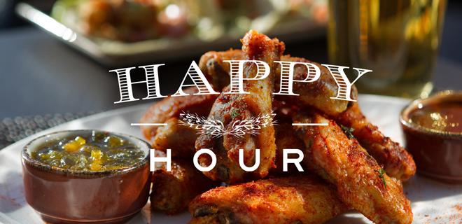 Happy Hour Em Bh Imagem Destaque