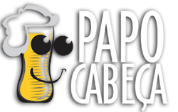 Restaurante Papo Cabeça